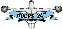 Hoops 24-7 Basketball Academy